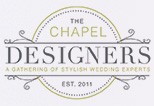 chapel-designers-badge