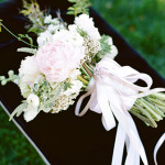 Studio Kate Floral - Bridal Flowers Bouquet - Palm Springs