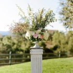Studio Kate Floral - Floral Statement Centerpiece
